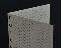 "Future - ""Where Ya At"" CD Slip"