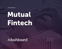 Mutual (dashboard)