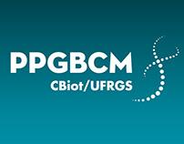 PPGBCM