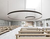VIVA church