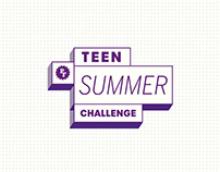 Teen Summer | Planet Fitness Promo Video
