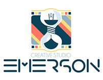 EMERSON Creative Studio