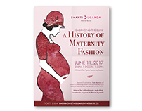 A History of Maternity Fashion