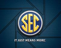 SEC Social Media Gifs