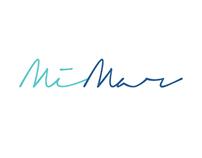 Mimar Máncora