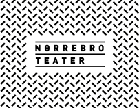 Nørrebro Theater