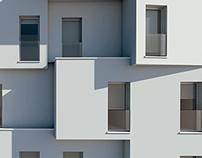 Quinta da Fabrica Building Lote 15