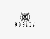 Odoliv - Natural Beauty Products