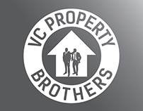 VC Property Brothers