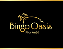 BINGO OASIS