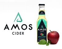 AMOS Cider
