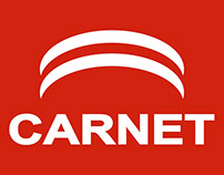 CARNET-Cobranding digital