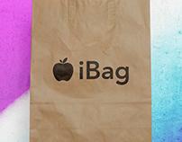 Apples iBag