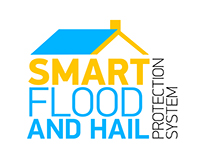 SMART FLOOD AND HAIL PROTECTION SYSTEM (Jamaica)