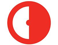 Cayenne Corporate Logo Identity