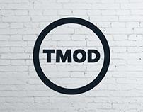 TMOD - mottos