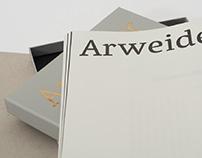 Arweider