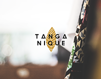 Tanganique (branding)