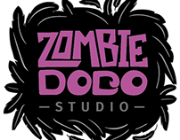Zombie Dodo Studio