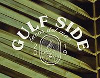 Gulf Side - Tacos del Mar