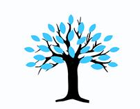 GroundWork app