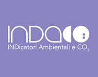Indaco2