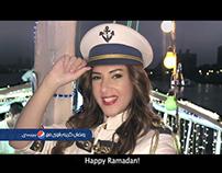 Pepsi Ramadan 2013