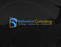 Bellwether Consulting