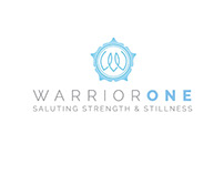 Warrior One - Brand Identity