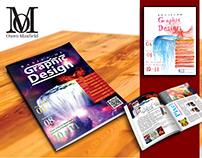Basic of Graphic Design Book