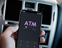 ATM - Motion UI