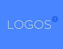 LOGOS 2015-16 | PART I