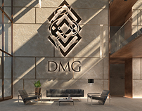 DMG Headquarters
