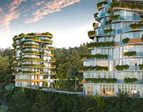 Batumi Hills-2