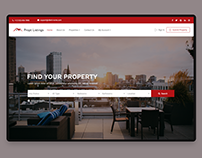 Propt Listings - Find Your Property