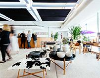 Feira de Design Ôda + Rosenbaum | 2017