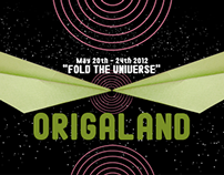 Origaland