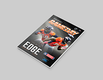 Broncos Gameday