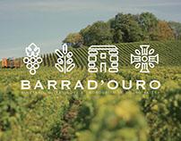 BARRAD'OURO