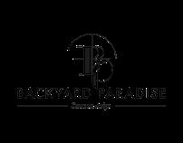 BACKYARD PARADISE