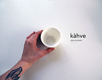 Kàhve | read your coffee
