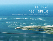 Coastal Dynamics Design Lab Graphics