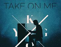 Kygo - Take On Me