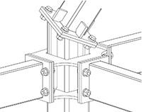 Sistemas de Construcción y Estimación: RETO 04