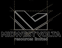 Midwest Volta Logo