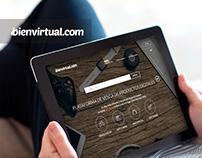 Bienvirtual.com