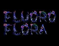 Fluoroflora