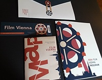 Short Term Identity | Experimental Film Festival