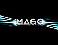 iMAGO artwork - show Services