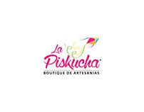 La Piskucha | Boutique de Artesanía Salvadoreña